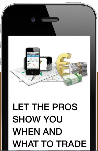 Binary options brokers no minimum deposit